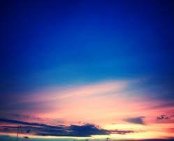 Resultado de imagen para imagenes de cielo azul