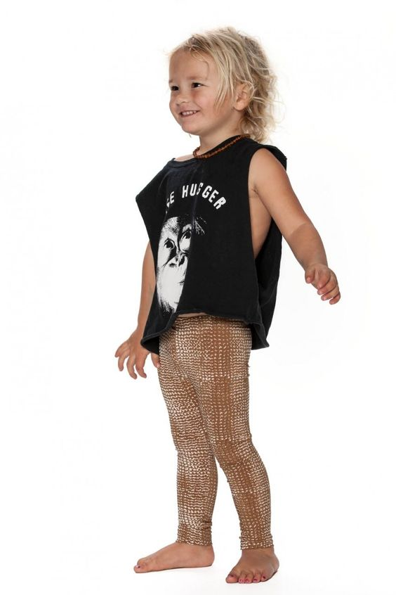 Children of the Tribe - Bronze Snake Skin Leggings, $29.95 (http://www.childrenofthetribe.com/bronze-snake-skin-leggings/)