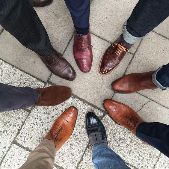 AW #shoegazing
