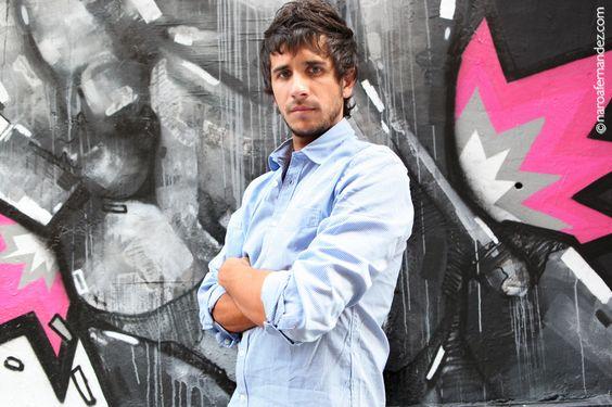 Streetstyle www.naroafernandez.com