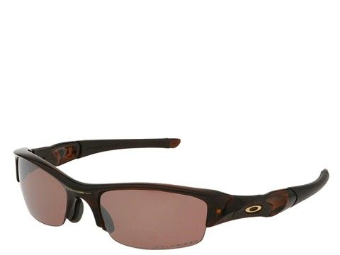 black polarized sunglasses  black polarized sunglasses