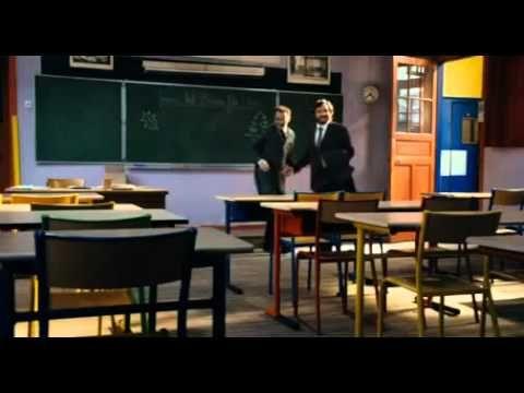 """L'élève Ducobu""   -   FILM COMPLET"