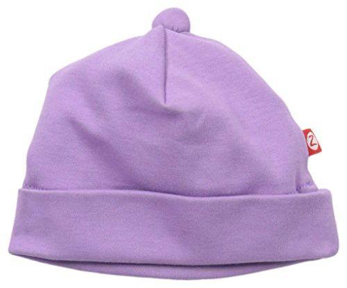 Zutano Primary Solid Hat Zutano Hats Baby Girl Newborn