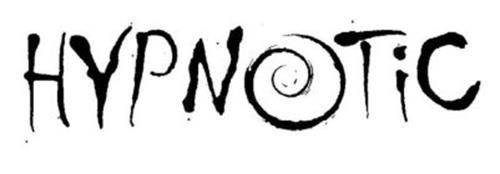 hypnotic logo - Google Search