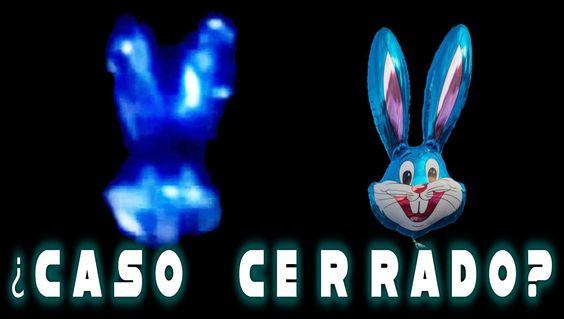 Caso Pachacamac ¡CASO CERRADO! & Llamada De Atención