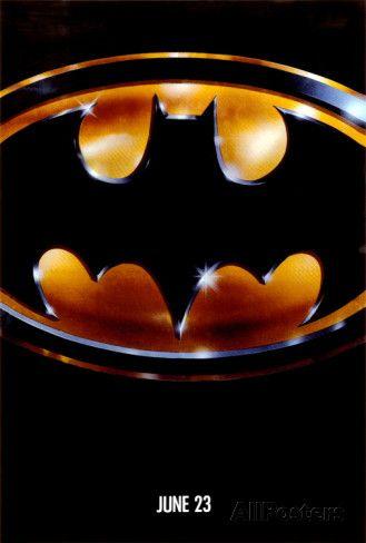 Batman Prints at AllPosters.com