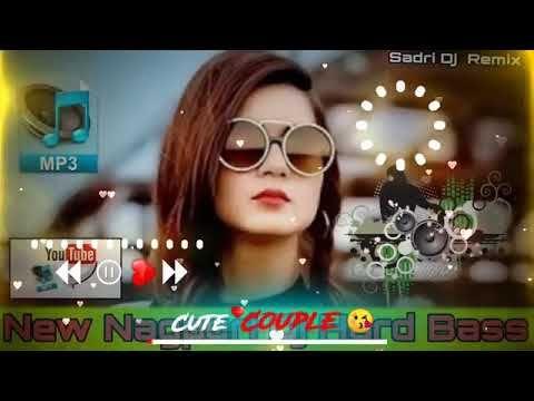 Danger Dj Nagpuri Youtube In 2020 Dj Remix Dj Dj Songs