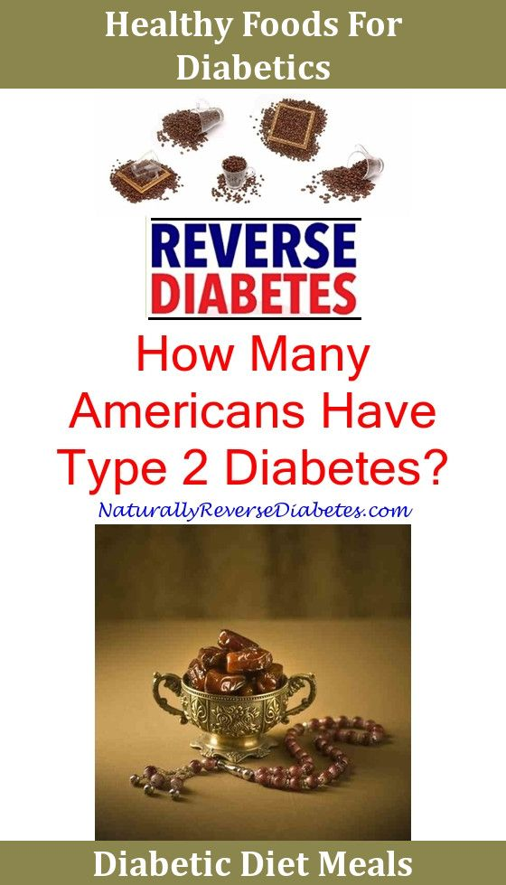 Is Type 1 Diabetes Hereditary Diabetes Treatment Naturally,signs and symptoms of diabetes recipes for type two diabetes diabetes powerpoint balanced diet for diabetes diabetes type 2 diabetes.Captain Diabetes Diabetes Charity Foods Not To Eat With Diabete