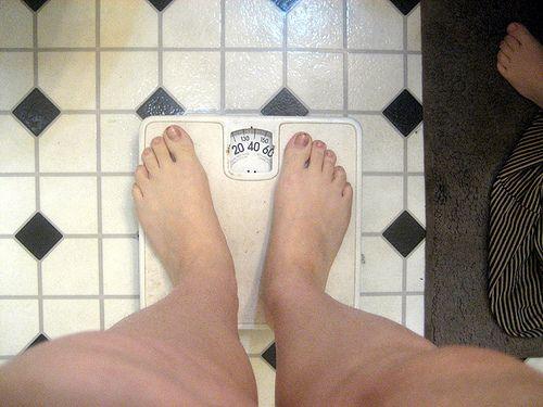 Phentermine weight loss pills buy image 2