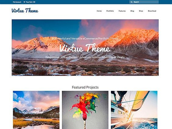 Hotheme is a beautiful, clean and free hotel WordPress theme you - free reservation forms