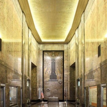 http://evergreene.com/projects/empire-state-building-lobby/