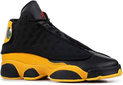New Air Jordan 13 Retro (Gs) - 884129