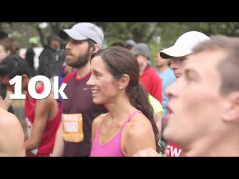 5k & 10k run benefits local charities - FroYo Run