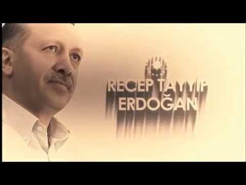 أغنية الرئيس رجب طيب أردوغان مترجمة للعربية Youtube Movie Posters Movies Poster