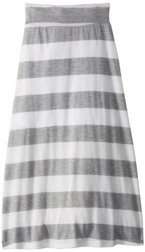 Amy Byer Girls 7-16 Rugby Stripe Maxi Skirt, Gray, Medium Amy Byer http://www.amazon.com/dp/B00HFOU036/ref=cm_sw_r_pi_dp_hA8Ttb149H9KE6A9