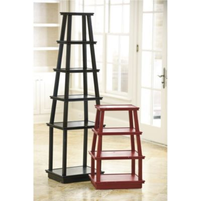 Benton tag res want the tall one for my family room for Small bathroom etagere