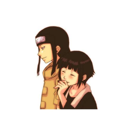 Safebooru - Anime picture search engine! - blush hyuuga hinata hyuuga... ❤ liked on Polyvore featuring naruto