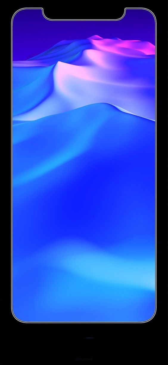 The Best Wallpapers For Your Iphone X In 2021 Wallpaper Iphone Ios7 Ios Wallpapers Apple Wallpaper Best iphone x wallpaper 2021