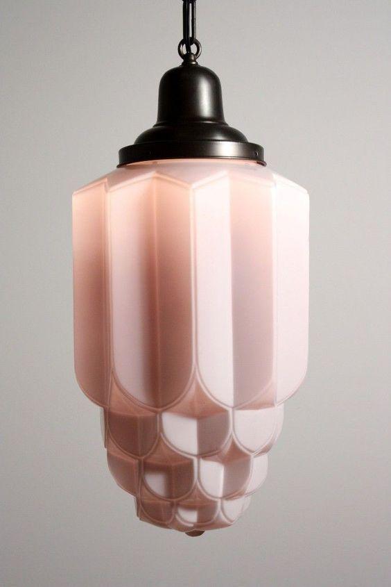 Handmade Furniture Art >> Art Deco Inspirations | Wood