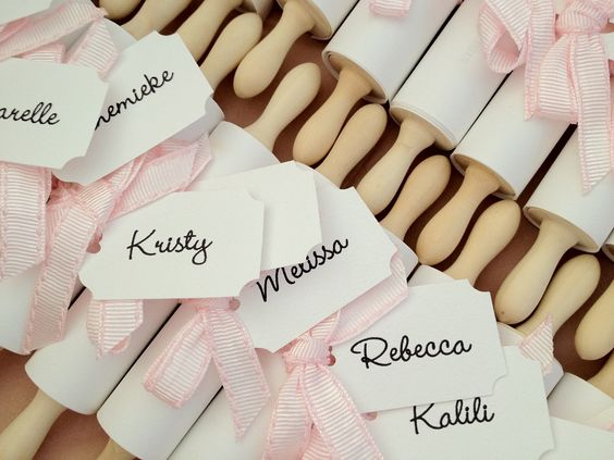 kitchen tea invites kitchen tea bridal kitchentea ideas hens ideas