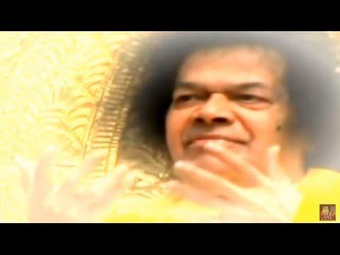 Purusha Suktam _ Himno de alabanza a Dios.