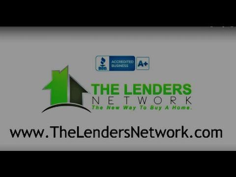 Compare Loan Offers Instantly With Our Network Of Lenders Fha Loans Va Loans Bad Credit Home Loans Get Matched With Mor Fha Loans Va Loan Va Mortgage Loans