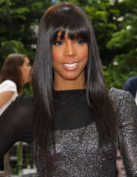 Hacked Kelly Rowland nude (15 pictures) Topless, 2019, panties