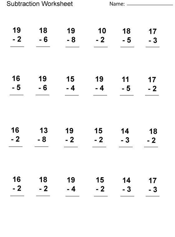 Teacher Stuff Math Chart Share In 2020 First Grade Math Worksheets 1st Grade Math Worksheets Printable Math Worksheets