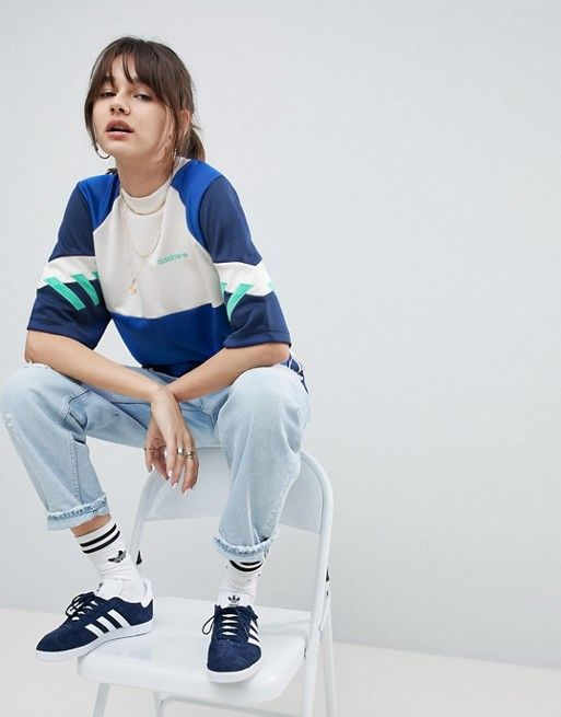 Discover Fashion Online in 2020 | Adidas originals, Tumblr
