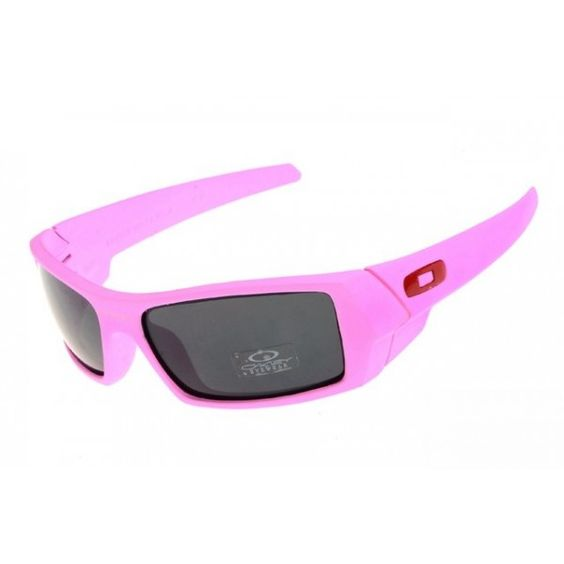 sale on oakley sunglasses  replica oakleys sale the best prices at online. the knockoff oakley sunglasses including holbrook, radar and flak jacket.