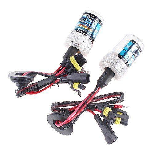 Car Xenon Replacement Hid Conversion Kit Headlight Lamp 9006 10000k Http Www Autosportsart Co Recessed Light Conversion Kit Hid Bulbs Led Recessed Lighting