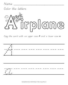 Number Names Worksheets spanish handwriting worksheets : Pinterest • The world's catalog of ideas