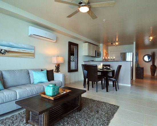 23 Superb Condo Living Room Ideas For Your Apartment  Design Delectable Condo Living Room Interior Design Inspiration Design