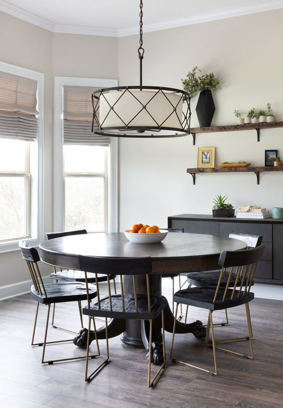 53 Dining Nook To Add To Your List interiors homedecor interiordesign homedecortips
