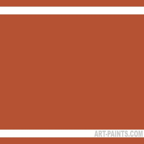 Terra Cotta Living Room Accent Color For The Home Pinterest Colors Accent Colors And Google