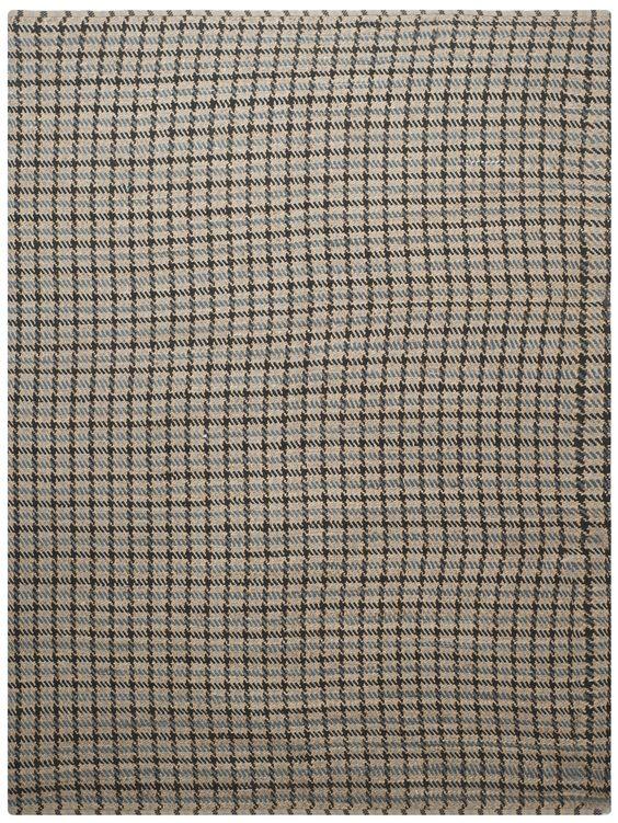 Safavieh Cape Cod Contemporary Indoorarea Rug Grey / Natural