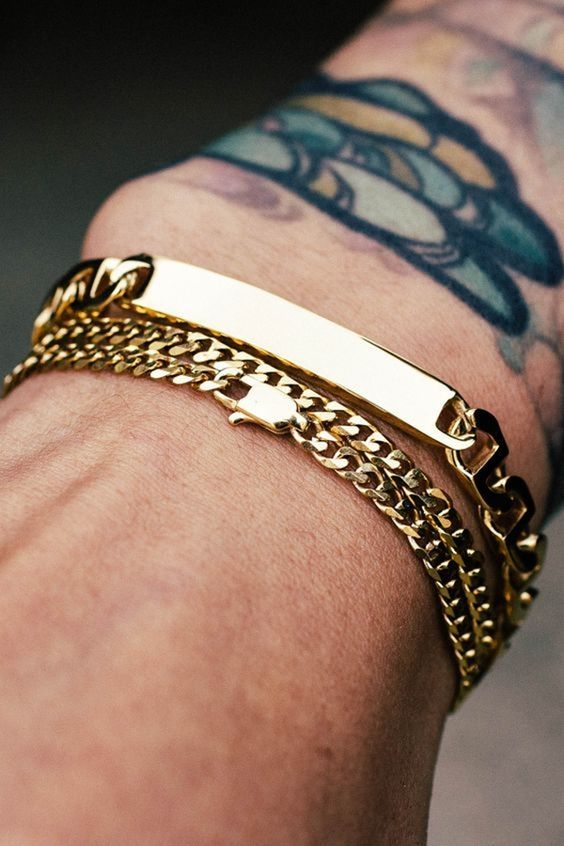39++ Best website for mens jewelry information