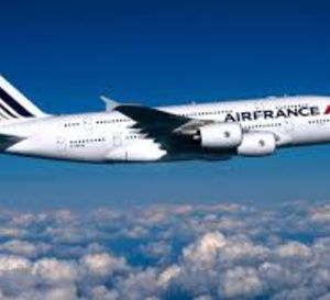 Grève+Air+France:+environ+70%+de+vols+intérieurs+et+moyen-courriers+mercredi,+90%+de+long-courriers