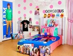 LOVE IT WANT IT except I would want a big poster of Harry not Liam