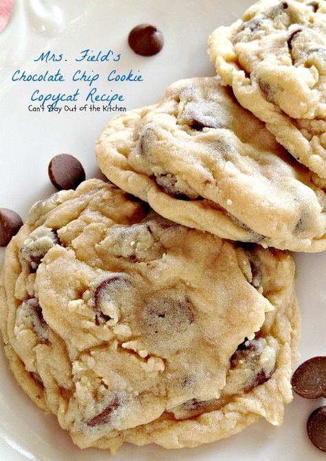 ... chips fields chocolate chocolate chip cookie recipe chips mrs fields