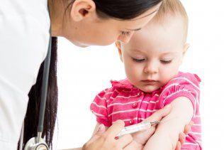 L'ABC du calendrier de vaccination