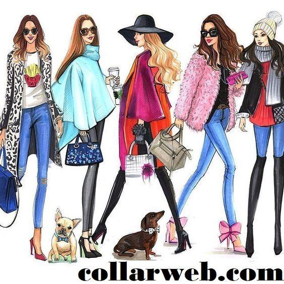Perfect Freelance Fashion Designer In 2020 Illustration Design Fashion Illustration Sketches Fashion Illustration