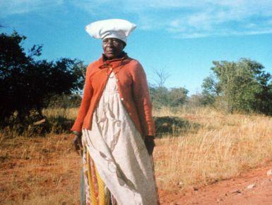 Namibia: Etosha e le meraviglie del Namib #giruland #diariodiviaggio #namibia #africa #deserto #cammello #safari #blog #travel