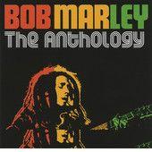 The Anthology, Bob Marley