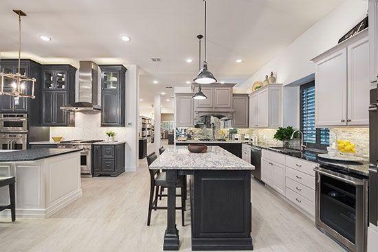 Design Center In Houston David Weekley Homes Kitchen Design Centre Kitchen Design Design Center