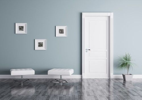 Cost To Install An Interior Door Estimates And Prices At Fixr Doors Interior Prehung Interior Doors Interior Door Installation