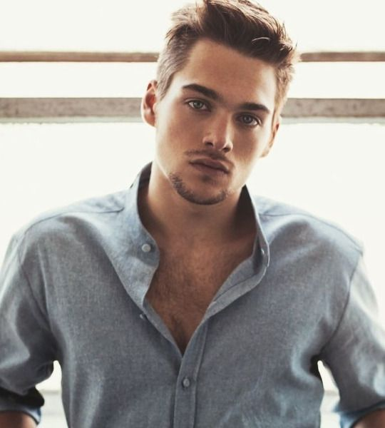 Celebrity Male Icon @Dylan Sprayberry @BELLO issue has become one of our most popular ones!