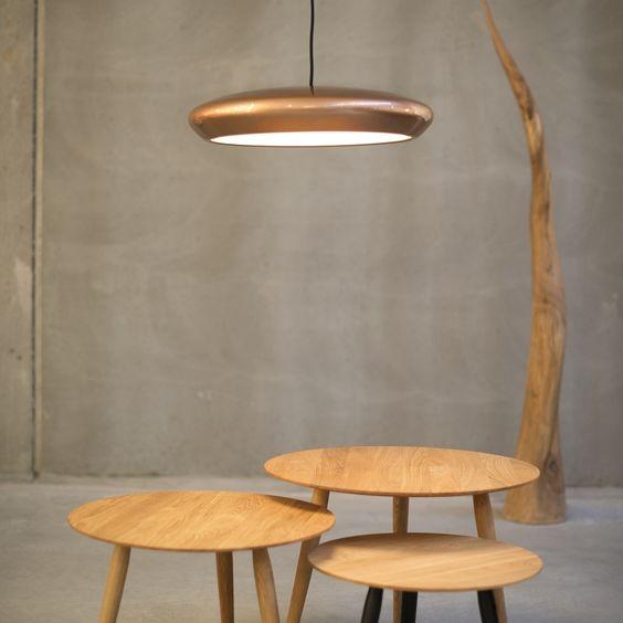 Spisebordslampe ~ Hjemme Design og M?bler Ideer