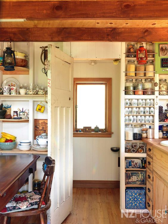 New Zealand Kitchens And House On Pinterest