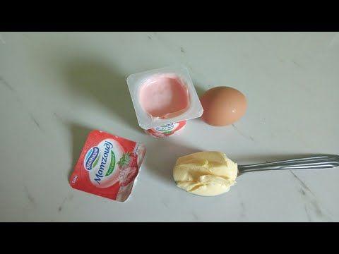 اخطيك من القديم وشوفي الجديد أكثر من رايع Youtube Desserts Icing Food